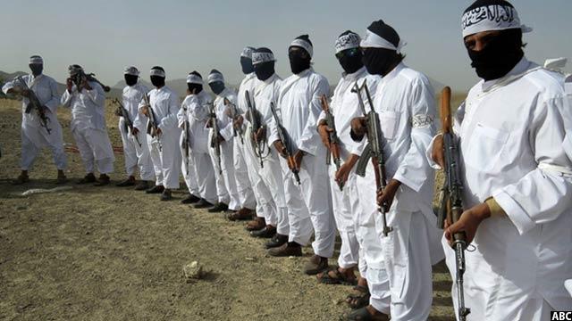 taliban-train