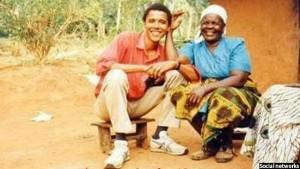 اوبامای نوجوان