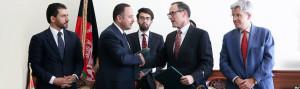 adb-mof-agreement