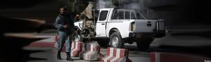 ansf-isis-taliban-attack-police