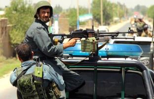 پس لرزههای حمله انتحاری کابل؛ نیروهای امنیتی باید پاسخ بدهند