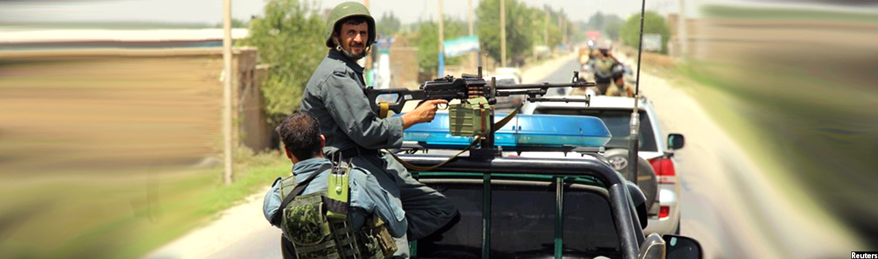 afghan-police-is-being-storm