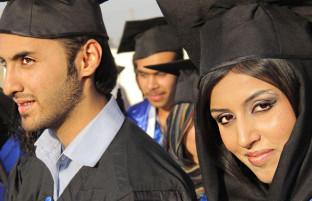 پس از فراغت؛ کار و ازدواج عمدهترین دغدغه جوانان دانشجو