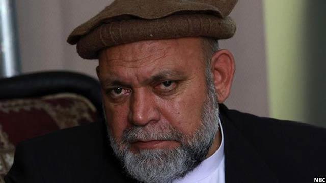 الماس زاهد نماینده ولایت پروان در مجلس نمایندگان افغانستان نیز خواهان به تعویق افتادن استیضاح وزیران شده بود
