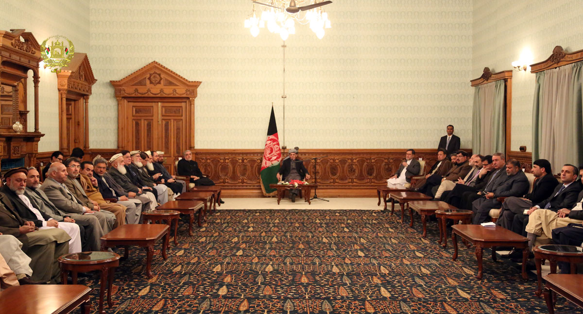 arg-with-afghan-leaders
