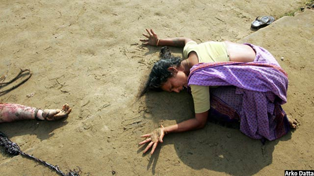 arko-datta-tamil-nadu-tsunami