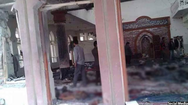 attack-on-shiiti-mosque-in-kabul-3