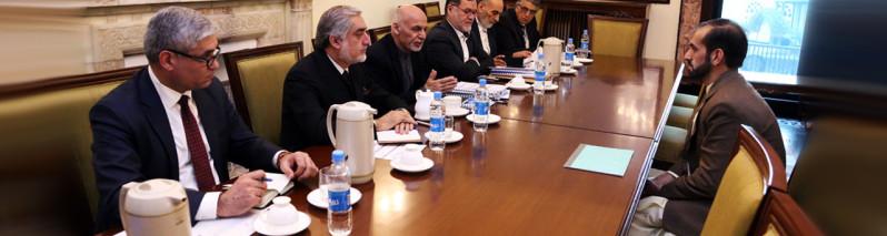 نگرانیها در مورد انتخاب اعضای کمیسیونهای انتخاباتی