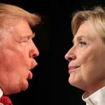 یافتههای جدید؛ فعالیتهای مخفیانه روسها در انتخابات آمریکا