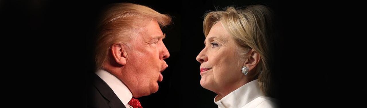 شمارش معکوسِ یک انتخابات؛ طلسم مردان قدرتمند شکسته خواهد شد