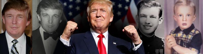 انتخاب وارونه؛ ترامپ چگونه رییسجمهور شد؟