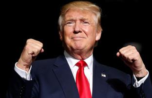 آغاز رسمی انزواگرایی جدید آمریکا؛ ترامپ، سوگند ریاستجمهوری و تاکید بر بازگشت به درون ایالاتمتحده