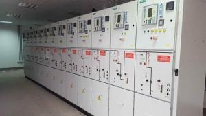 گفته میشود طرح پنج ساله خودکفایی انرژی نیز به زودی اجرا خواهد شد