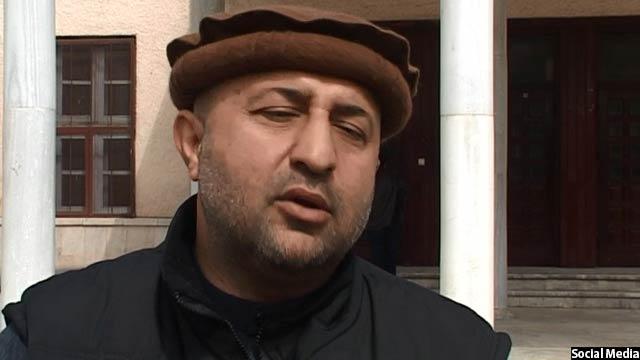 eqbal-safi