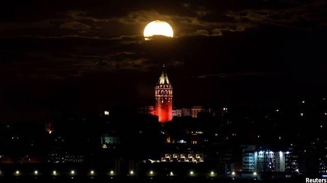galata-tower-istanbul-turkey