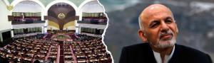 ghani-vs-parliament