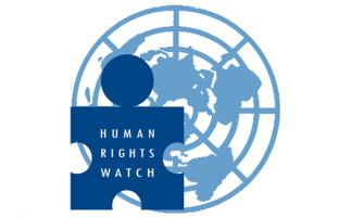دیدبان حقوق بشر: برای حفاظت از شیعیان باید کاری شود