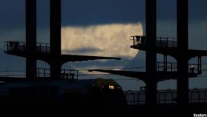 harbor-bridge-sydney