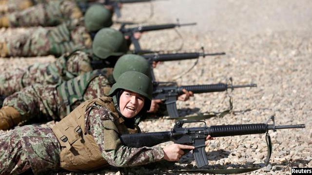 hazara-girls-in-ansf2