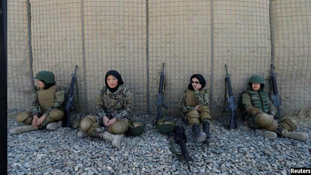 hazara-girls-in-ansf4