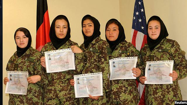 hazara-girls-in-ansf