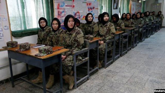 hazara-girls-in-ansf