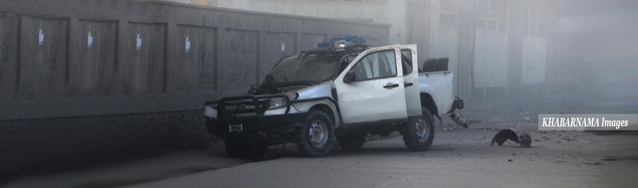 ماینهای مقناطیسی؛ تاکتیک خونآشام طالب، داعش و دشمنیهای شخصی در افغانستان