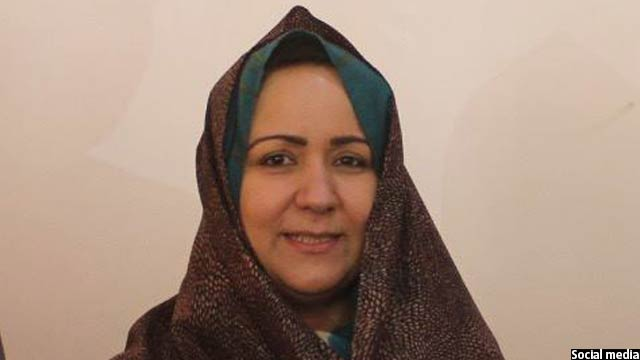 jamila-amini-assembly-first-chief-in-farah-provence-1