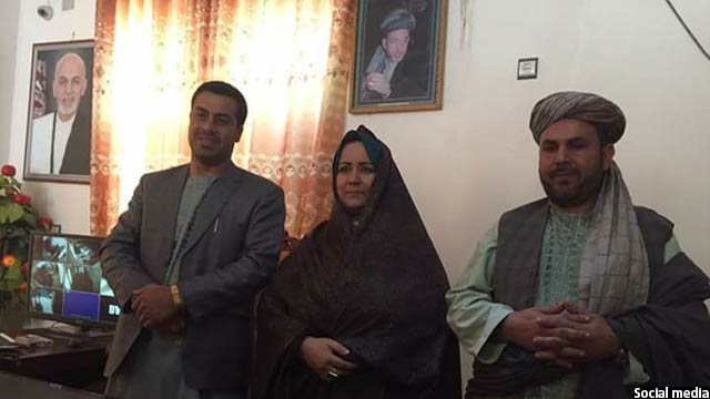 jamila-amini-assembly-first-chief-in-farah-provence-2