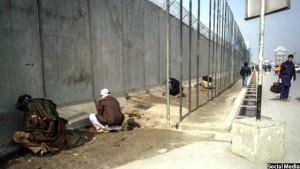 شهرداری کابل اخیراً