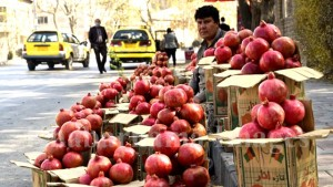 kandahar-pomegranate-market-in-kabul-12