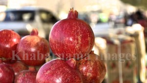 kandahar-pomegranate-market-in-kabul-6
