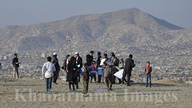 kite-festival-in-afghanistan-2016-3