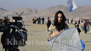 kite-festival-in-afghanistan-2016-4