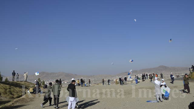 kite-festival-in-afghanistan-2016-5