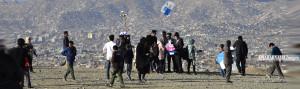 kite-festival-in-afghanistan