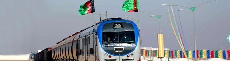 ۲۰۱۶ میلادی؛ ۱۵ ابتکار اقتصادی سال در افغانستان