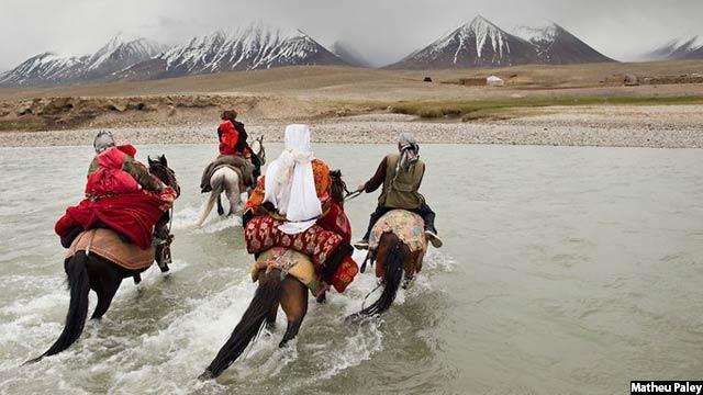 lavish-people-of-afghanistan14