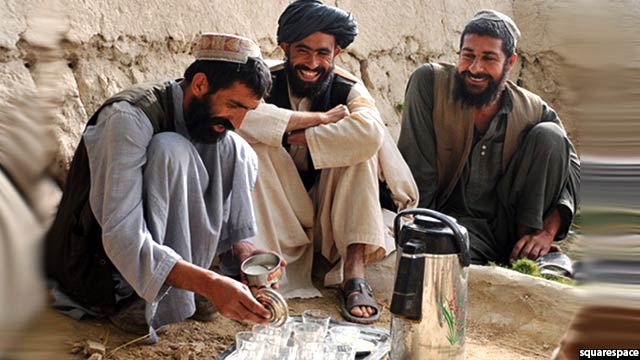 lavish-people-of-afghanistan