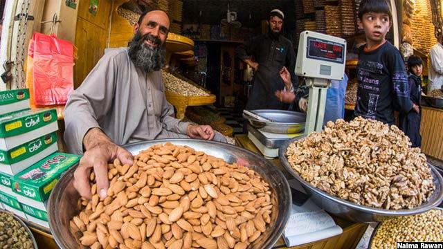 lavish-people-of-afghanistan4