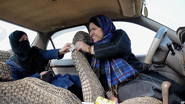lavish-people-of-afghanistan6
