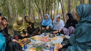 lavish-people-of-afghanistan7