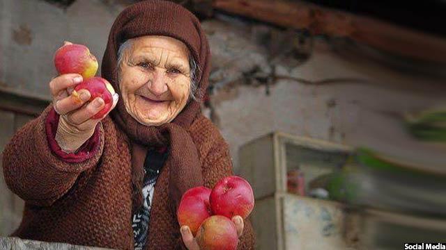 lavish-people-of-afghanistan