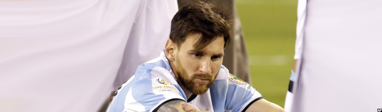 messi-said-no-to-barcelona