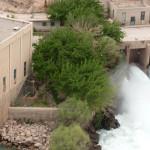 1396 ؛ تمرکز بر توسعه و اجرای 117 پروژه زیربنایی در سال جدید خورشیدی در افغانستان (1)