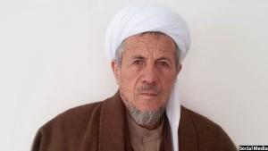 محمد اکبری اکنون سمت نمایندگی از مردم در مجلس نمایندگان افغانستان را نیز بر عهده دارد