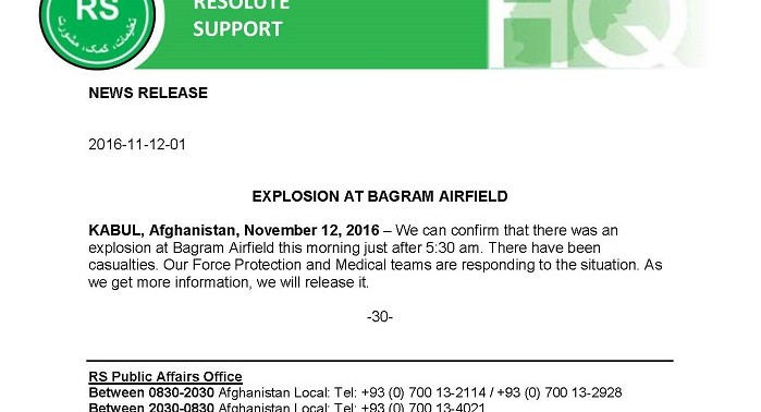 nato-on-explosion-at-bagram-airfeild