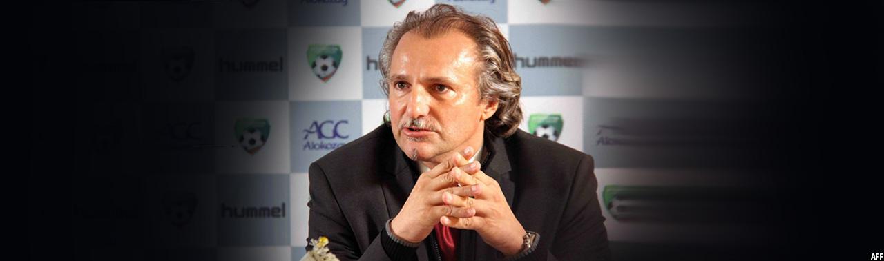 peter-segrt-left-afghan-national-football-team