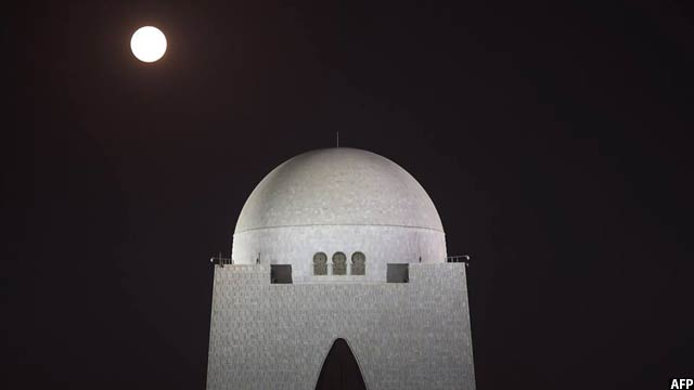 qaid-shrine-karachi
