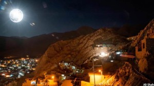 quetta-pakistan
